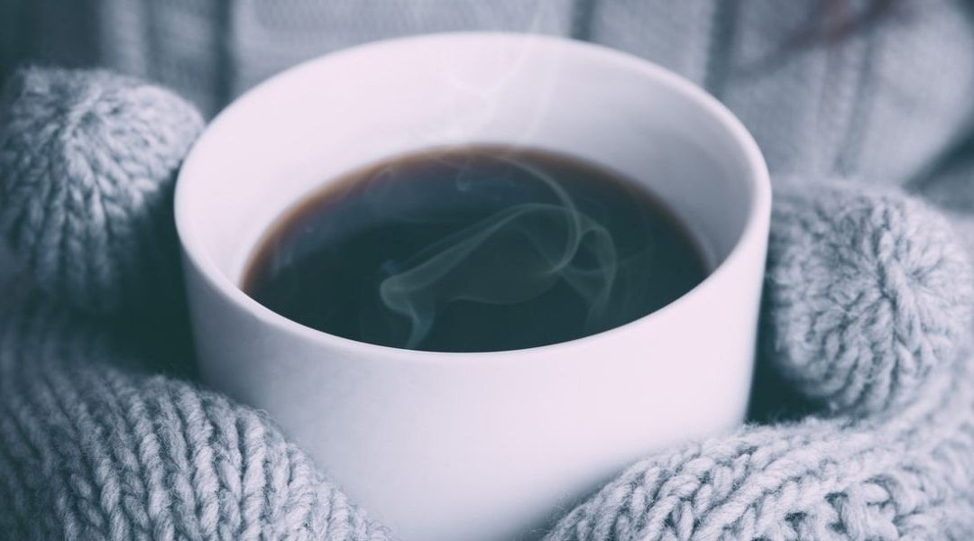 The Best Ways to Prevent Colds and Flu This Winter